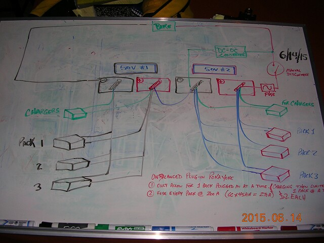 schultz engineering delta 11 electric motorcycle chapter 12 rh schultzengineering us 2010 Nissan Pathfinder Wiring Diagram Nissan Stereo Wiring Diagram