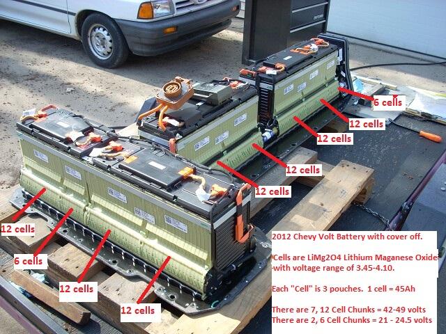 2012 chevy cruze wiring diagram schultz engineering - delta-11 electric motorcycle ...