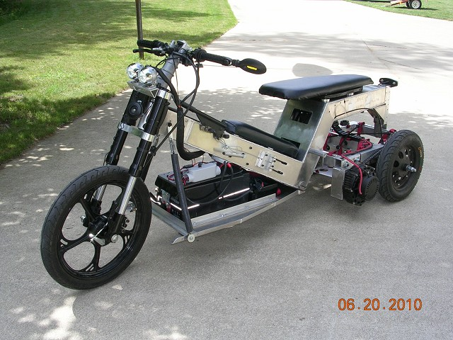 june20 Homemade Electric Motorcycle Plans on dc motor for motorcycle, homemade 4 cylinder motorcycle, hydrogen motorcycle, battery powered motorcycle, homemade go kart, homemade boat, homemade cafe racer motorcycle, homemade moped, steampunk motorcycle, homemade water motorcycle, homemade motorcycle garage, homemade motorcycle parts, t-rex mini motorcycle, cool homemade motorcycle, homemade standard motorcycle, ryno 1 wheeled motorcycle, homemade wood motorcycle, self-balancing motorcycle,